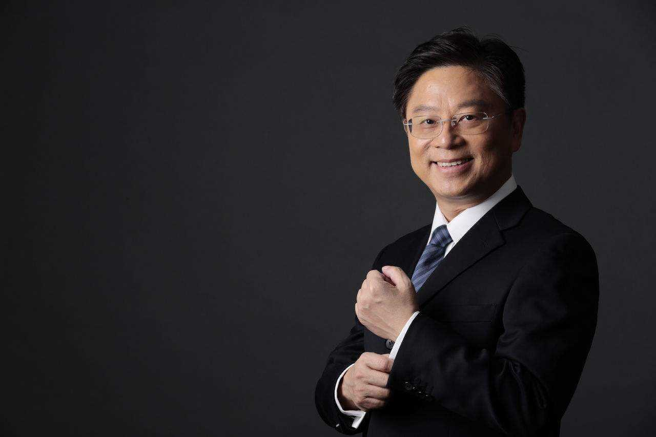 独家|消息称王劲卸任景驰CEO 或与百度诉讼案有关