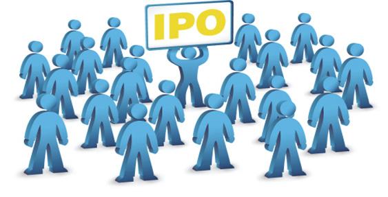 高标准严要求促IPO保质保量