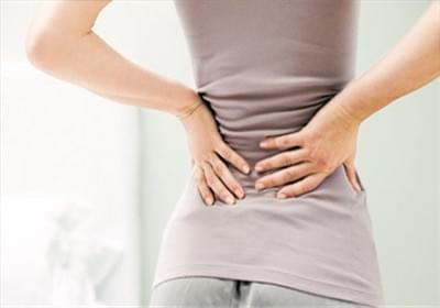女人肾虚的症状有哪些?
