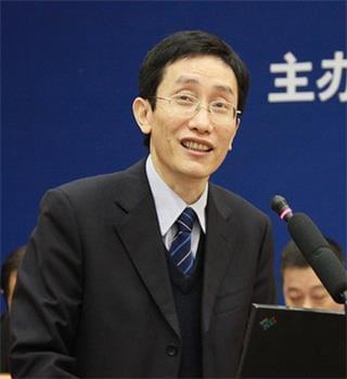 倪鹏飞:房地产税试点理想城市是深圳