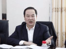 渝北区长唐川:确保党的十九大精神落地生根开花结果