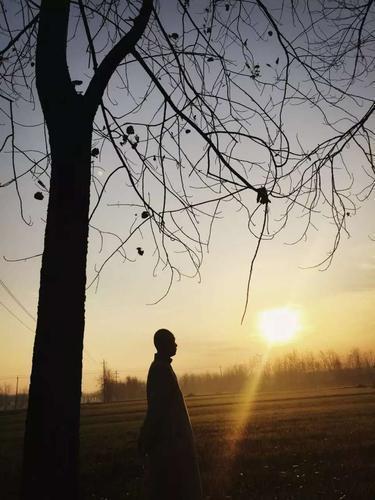 轻松一刻1月19日:这老公带老婆去寻找她的真爱,有错吗