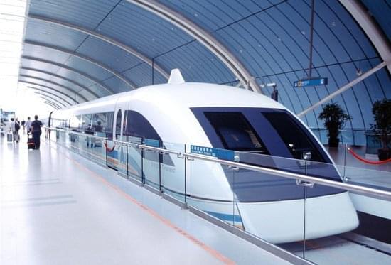 深圳5条地铁有望延至惠州 14号线纳入近期报批