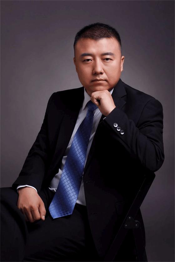 中国商业电讯总经理丁朋:起点美国,着眼世界