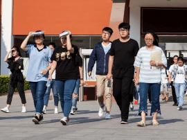 山西省2017年高考成绩于6月24日公布