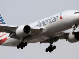 生死营救!湖南一名医生在飞机上救治外国乘客获赞
