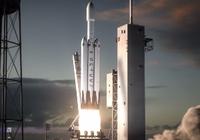 SpaceX获得发射许可,猎鹰重型火箭6日准备升空