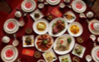北京餐饮业春节火爆 假期工短期工频现补充人力紧缺
