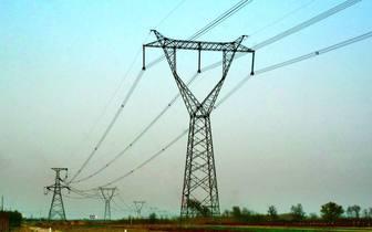 台媒:台湾缺电,都是北部民众的错?