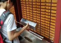 阮海峰:站在装满签纸的屉柜前——作于U-CAN Touch The World丨新东方优能2017状元日本国际游学营