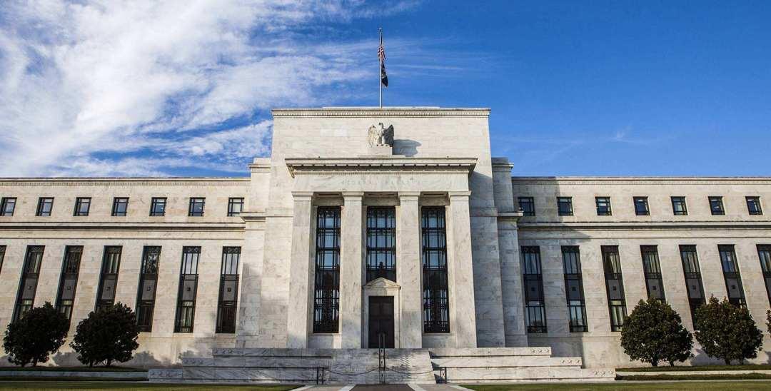 美联储:通胀依然无迹可寻