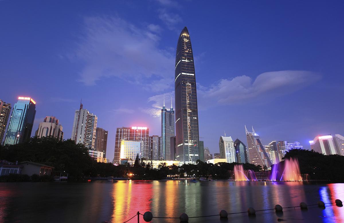 外国学者:中国创新速度远超想象,并非廉价山寨