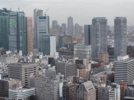 争夺万亿房地产市场 腾讯、京东、58同城联手