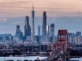 广州凭什么留在双创一线城市之列