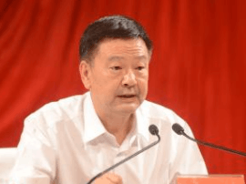 焦彦龙赴芦台经济开发区和汉沽管理区调研