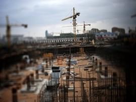 """解决""""类住宅""""关键在于土地市场化改革"""