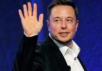 传马斯克将亲自负责Model 3生产:关乎特斯拉存