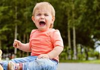 新研究称母亲的心情或会影响到孩子一生的健康