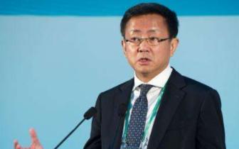 樊纲:未来粤港澳大湾区人口预计达中国人口的10%