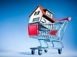 一二线城购房需求外溢 三四线城去库存提速