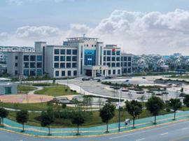 姚庄:打造小城市高质量均衡发展样本
