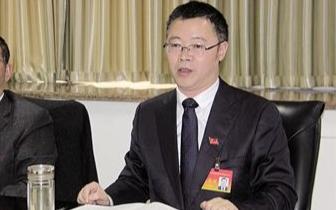 永川区长罗清泉:扎实抓好今年工业经济工作的关键点