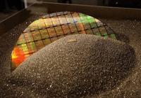 又一大国重器 中国芯片高端装备再添利器