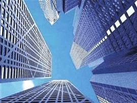 年内楼市调控超210次 房地产业将现三大方向性转变