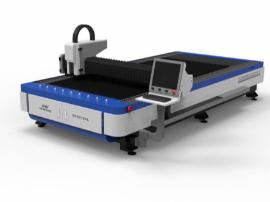 济南森峰:现代化光机电设备研发生产企业