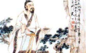 """王世国:为何张芝能成为""""草圣""""?"""