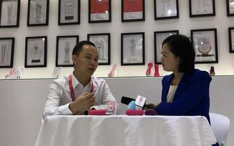 情趣时尚、关爱健康,SVAKOM盛大亮相第15届上海国际成