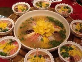 这几种小吃闻名遐迩,但吃过之后你有没有失望?