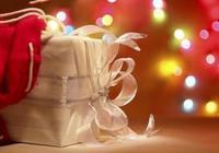 圣诞节来临 美国家长如何给老师送礼?