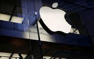 苹果公司28个最难的面试题