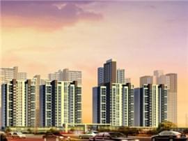 2017年楼市怎么走?这些信号将影响你的买房决定