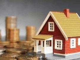 石家庄多个房产项目有风险 请谨慎购买