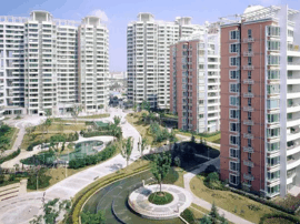 选房攻略:买房子的注意事项都有哪些?