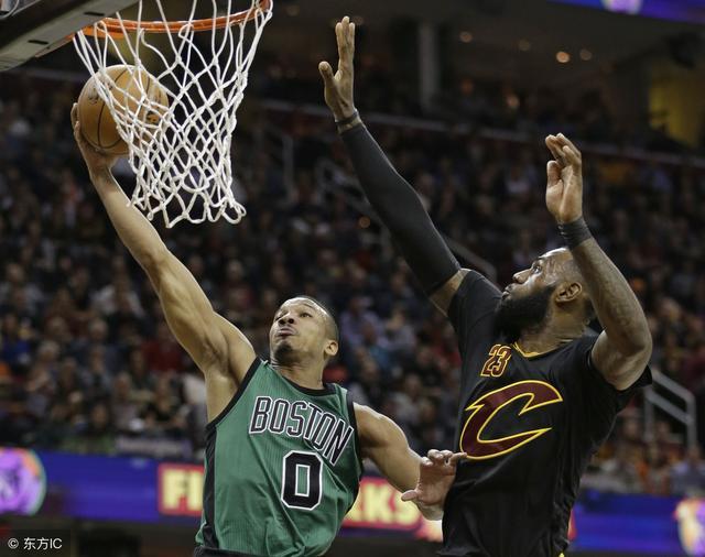 NBA-勇士蝉联总冠军?火箭不答应!博彩公司开盘有话说