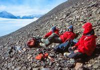 南极女科考人员遭受性骚扰 她们决心大声说出来