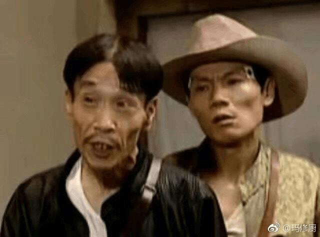 轻松一刻:最懂世界经济的,竟然是中国丈母娘?图片