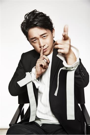 《我们的少年时代》将播 潘粤明暖心出演王源爸爸