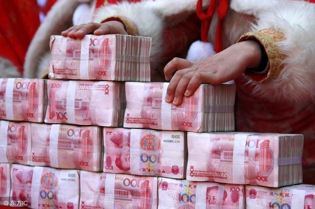 昨晚,浙江一人10元独揽687万元,本月刚中500万+1000万!