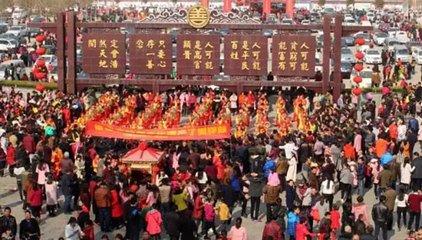 春节旅游市场提前火爆 出境游线路已成紧俏年货