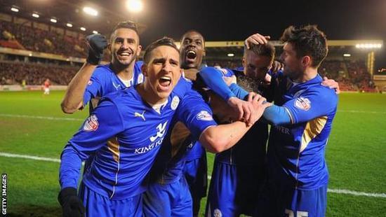 休赛期的友谊赛能作为预测新赛季成绩的指标吗?