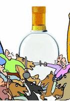 中国酒企的电商之路:从围堵到疏流