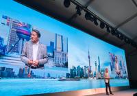 索尼未来战略浮出水面 中国市场将成为关键驱动