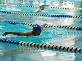 不会游泳无法从清华毕业 是否为必备技能引热议