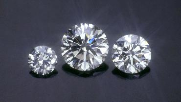 钻石升值空间大吗?影响钻石升值的三大因素