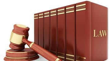 李克强:凡是没有法律法规规定的证明一律取消