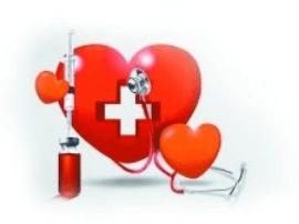 山西省心脏健康管理平台启动